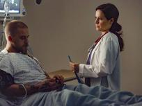 Mary Gets Blackmailed - Mary Kills People