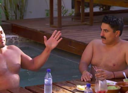 Watch Shahs of Sunset Season 5 Episode 11 Online
