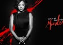 Watch How to Get Away with Murder Online: Season 2 Episode 11