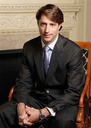 Lorenzo Borghese Picture