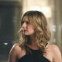 Emily Looks Confused - Revenge Season 4 Episode 12