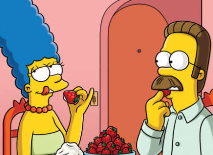 Watch The Simpsons Season 21 Episode 5 Online