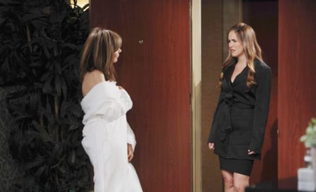 Days of Our Lives photos for the Week of 11/24/2014
