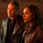 Red Light District - Chicago Fire Season 6 Episode 8