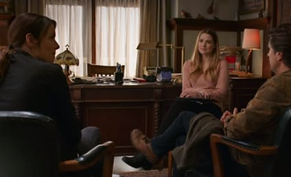 Virgin River Season 2 Episode 7 Review: Breaking Point