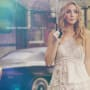 Ashley monroe you aint dolly and you aint porter