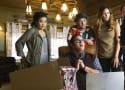 Watch Scorpion Online: Season 3 Episode 11