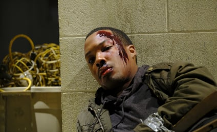 TV Ratings Report: Did 24: Legacy Hit a New Low?