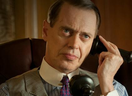 Watch Boardwalk Empire Season 3 Episode 10 Online