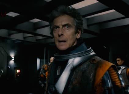 Watch Doctor Who Season 10 Episode 6 Online
