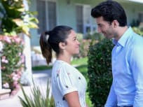 Jane the Virgin Season 4 Episode 17 Review: Chapter Eighty-One