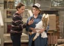 TV Ratings Report: Roseanne Hits Season Low, The Middle Pops