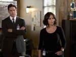 Criminal Minds Premiere Pic Season 10 Episode 1