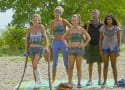 Survivor San Juan del Sur Finale: Who Won?!