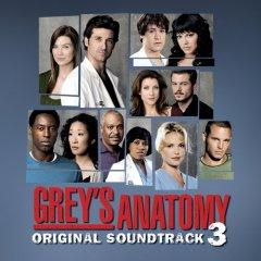 Your Source For Grey's Anatomy Music