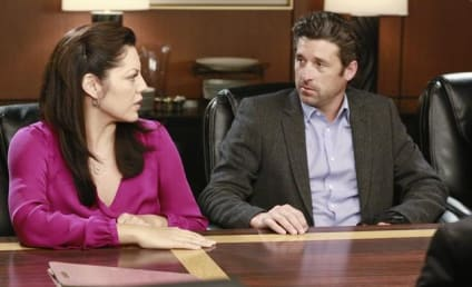 Grey's Anatomy Caption Contest 339
