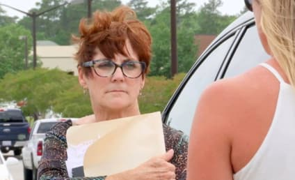 Watch Teen Mom 2 Online: Season 9 Episode 12