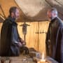 Stannis is Stubborn - Game of Thrones Season 5 Episode 7