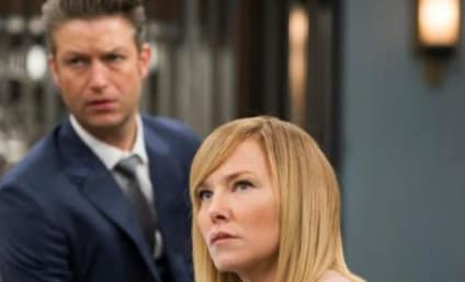 Watch Law & Order: SVU Online: Season 18 Episode 15