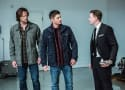 Watch Supernatural Online: Season 12 Episode 5