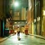 Desolate Streets - The Purge Season 1 Episode 4