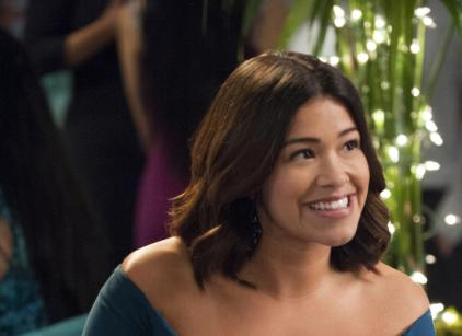 Watch Jane the Virgin Season 3 Episode 13 Online