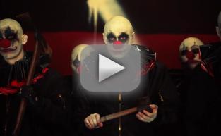 American Horror Story Season 7: FIRST LOOK!