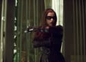Arrow: Watch Season 2 Episode 17 Online
