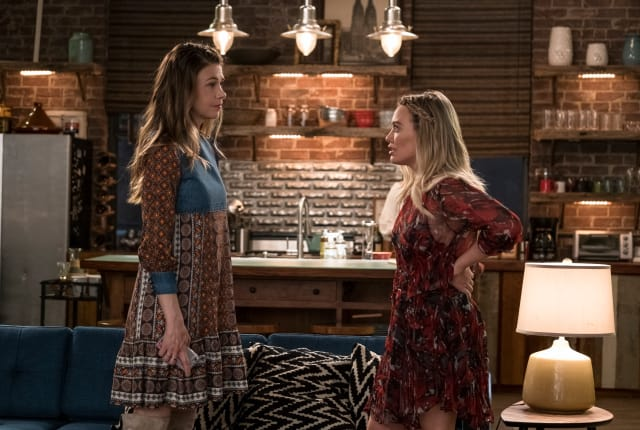 younger season 4 episode 4 free online