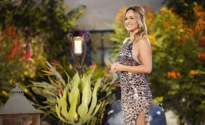 Watch The Bachelorette Online: Season 16 Episode 2