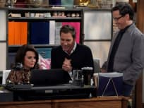 Will & Grace Season 9 Episode 12