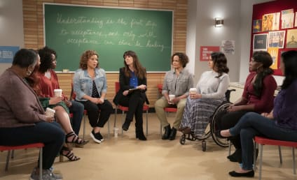 One Day At A Time Season 4 Episode 3 Review: Boundaries