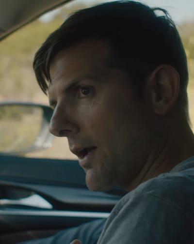 The Car Conversation - Big Little Lies Season 2 Episode 5
