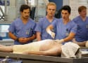 Watch Grey's Anatomy Online: Season 12 Episode 1