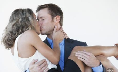 Bachelor Smooch