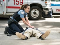 Chicago PD Season 6 Episode 4