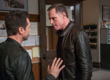Watch Chicago PD Season 1 Episode 7 Online