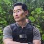 Seeking Direction - Hawaii Five-0 Season 7 Episode 21