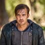 Gabriel is Anxious - Dominion Season 2 Episode 4