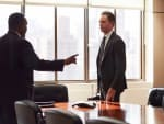 Difference of Opinion - Suits Season 5 Episode 4