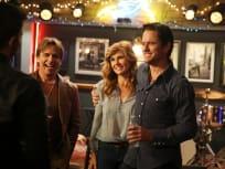 Nashville Season 3 Episode 21