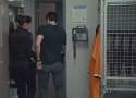 Rookie Blue Sneak Peeks: Oh, Baby!