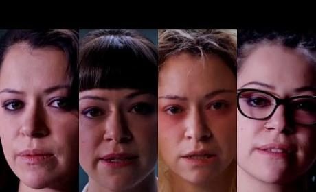Orphan Black Season 5 Trailer: The Final Trip