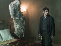 Penny Dreadful Season 3 Episode 8