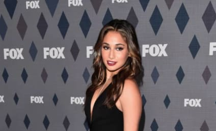 Pilot Castings: Meaghan Rath Staying at CBS, Teen Wolf's Shelley Hennig Books TV Return & More!
