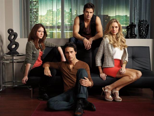 21 teen dramas we couldnt get enough of page 3 tv fanatic