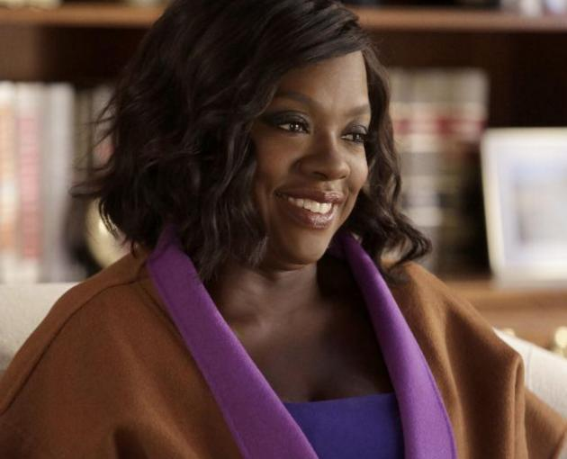 how to get away with murder season 3 online stream