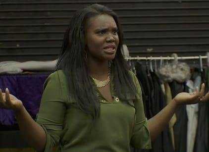 Watch Dance Moms Season 7 Episode 11 Online