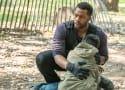 Chicago PD Season 5 Episode 5 Review: Home