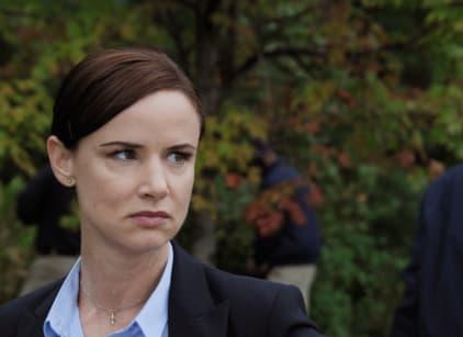 Watch Secrets and Lies Season 1 Episode 7 Online